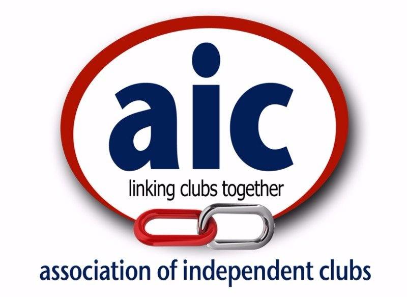 190_aic-logo-final