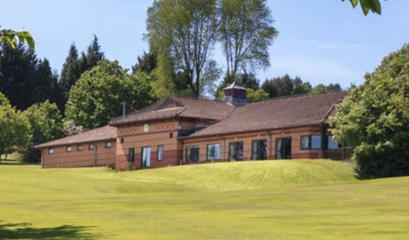 Llanishen_Golf_Club