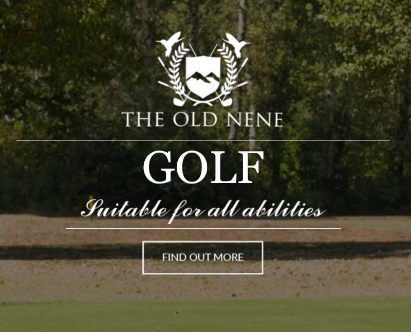 The_Old_Nene_-_The_Old_Nene